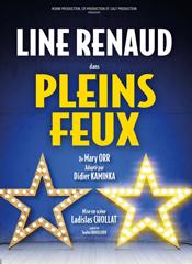 Théâtre du Léman - 19, quai du Mont-Blanc, Genève, Du 24 au 25/10/2017