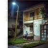 affiche Srebrenica, Nuit à Nuit d'Adrien Selbert