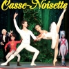 affiche « Casse-Noisette »