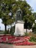 Mémorial au Général Dessaix