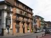 Rue Michaud