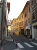Rue Dubouloz