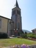 Eglise de Saint-Cergues