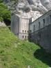 Fort du Bas