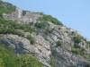 La Citadelle, ou Fort du Haut