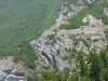 La Citadelle, vue coté Genève