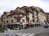 Place d'Allinges