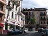 Rue du Lac
