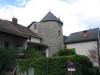 Une autre tour du Château