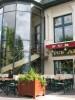 Pub, quai Besson