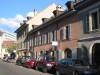 Rue Roi Victor-Aimé