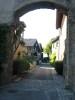 Rue de la Tour