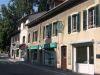 Grand' Rue