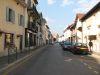 Rue de Versoix