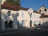 Maison Fusier & Atelier du Livre, Grand' Rue