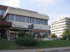 Centre d'Aumard, avenue Voltaire