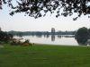 Lac de Divonne (voir album en rapport)