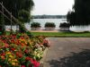Le Parc du Lac