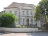 Château Grevaz