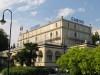 Casino, de l'Office du Tourisme
