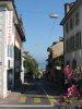 Rue de la Colombière