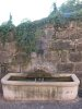 Fontaine, Ruelle de la Tour