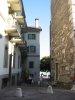 Passage des Pirates (entre la rue de Rive et le lac)