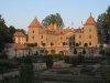 Le Château de Prangins (voir album complet)