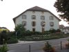 Maison communale, de l'Avenue Général C.J. Guiguer-De-Prangins