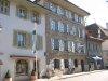 La Maison de Ville, Grand-Rue