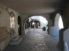 Sous les arcades, Grand-rue
