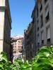 Rue Saint Léger