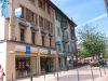 Rue Fernand David