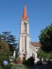 Notre Dame des Grâces
