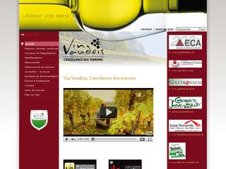 thumb OVV - Office des vins vaudois