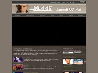 Thumbnail do site Bypass - clubbing, lounge, bar