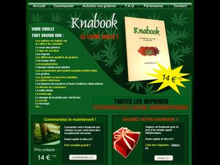 Bassin l knabook culture cannabis c t for Livre culture cannabis interieur pdf