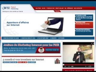 thumb WSI Web Agency Genève