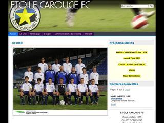 thumb Etoile Carouge FC