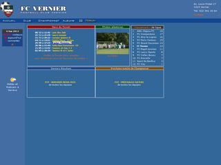 thumb FC Vernier