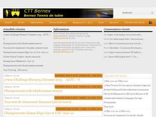 thumb CTT Bernex