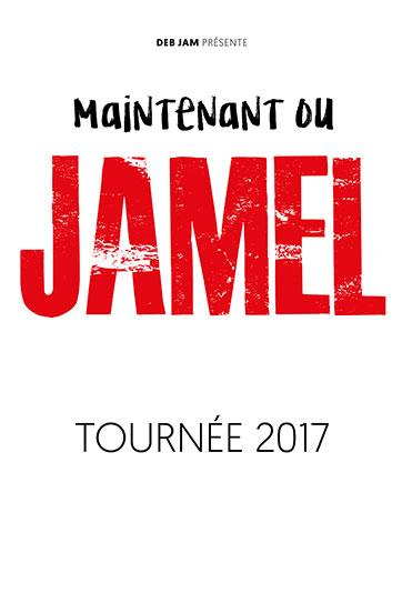 Salle Métropole - Rue de Genève 12, Lausanne, Mercredi 15 novembre 2017