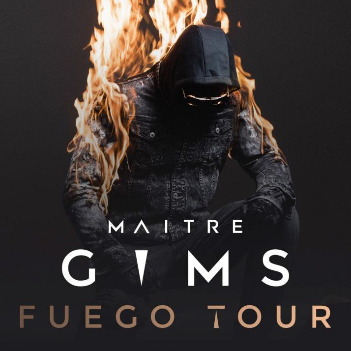 Arena de Genève - 3, route des Batailleux - Grand Saconnex, Mercredi 3 avril 2019