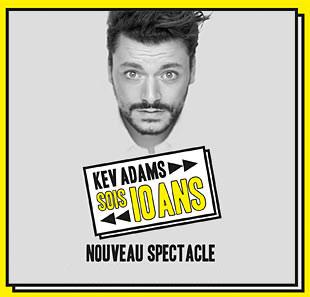 Théâtre de Beausobre - Av. de Vertou 2, 1110 Morges, Vendredi 15 février 2019