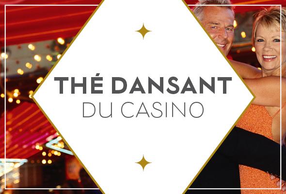 Casino Barrière Montreux - Rue du Théâtre 9, Montreux, Mercredi 23 mai 2018