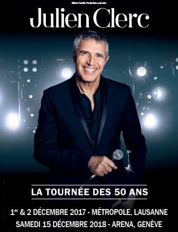 Arena de Genève - 3, route des Batailleux - Grand Saconnex, Samedi 15 décembre 2018