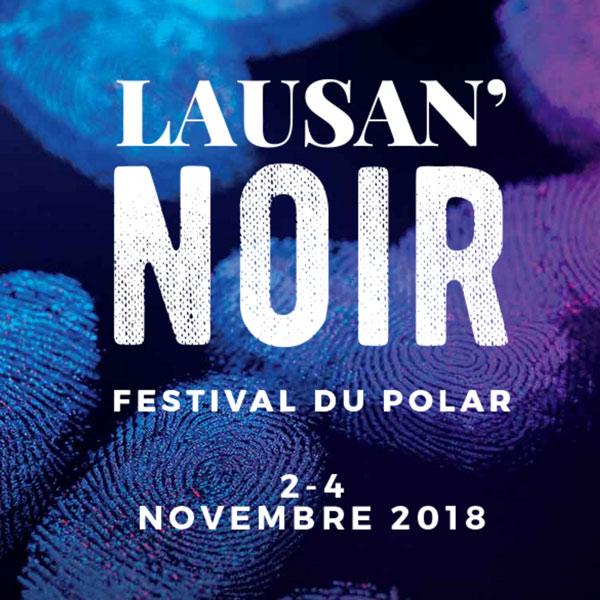 Théâtre 2.21 - Rue de l'Industrie 10, 1005 Lausanne, Du 2 au 4/11/2018