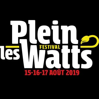 La Butte - Plan-les-Ouates, Du 15 au 17/8/2019