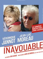 Théâtre du Léman - 19, quai du Mont-Blanc - Genève, Mercredi 16 octobre 2019