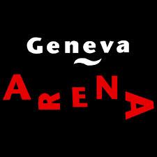 - Geneva Arena - 3, Route des Batailleux, Samedi 5 février 2022